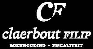 Boekhoudkantoor Claerbout Filip